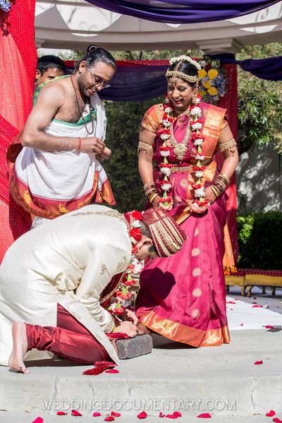 Sharanya_Munjal_Wedding-889