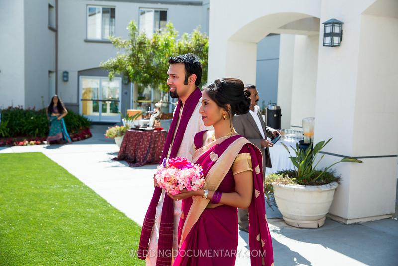 Sharanya_Munjal_Wedding-567