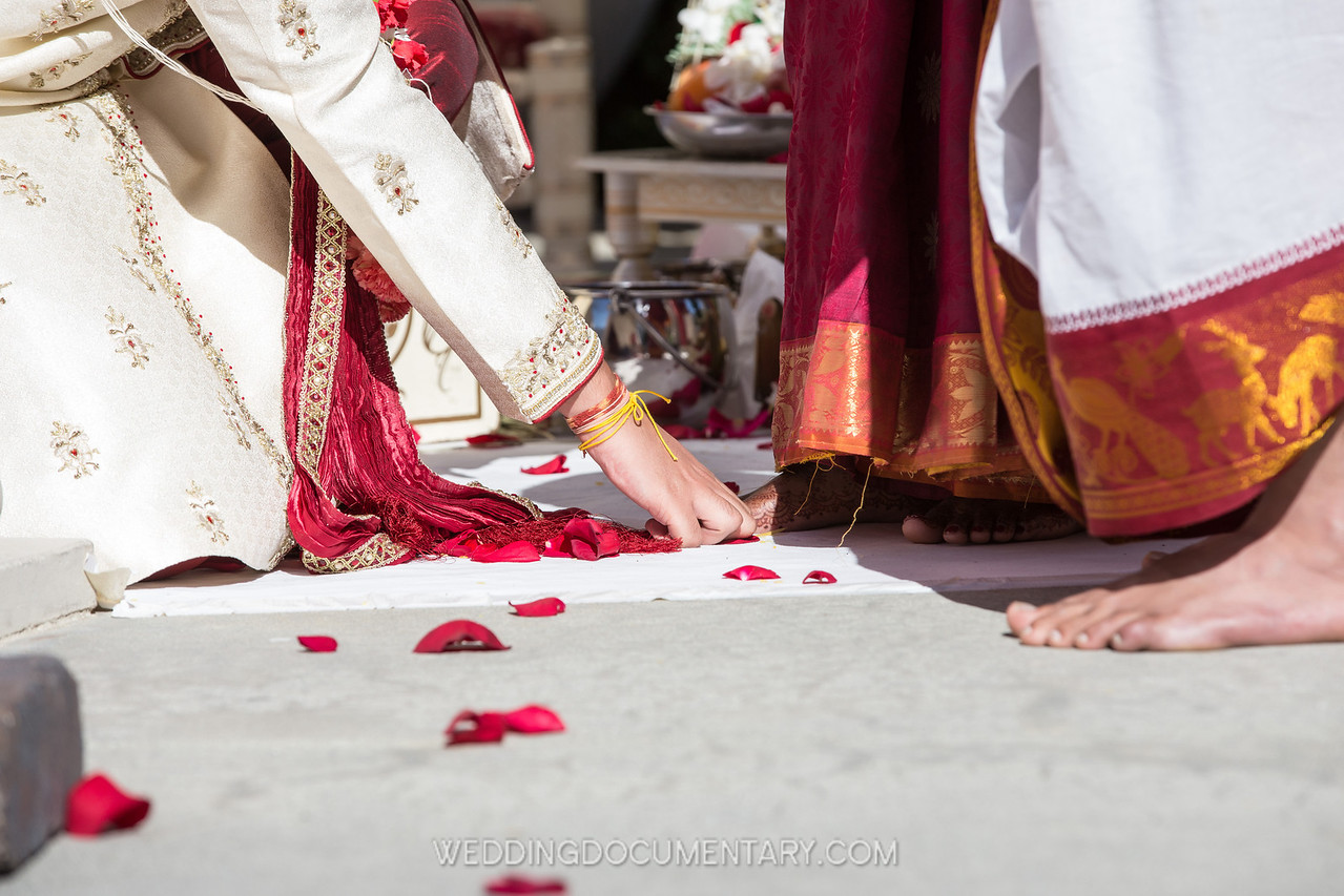 Sharanya_Munjal_Wedding-879