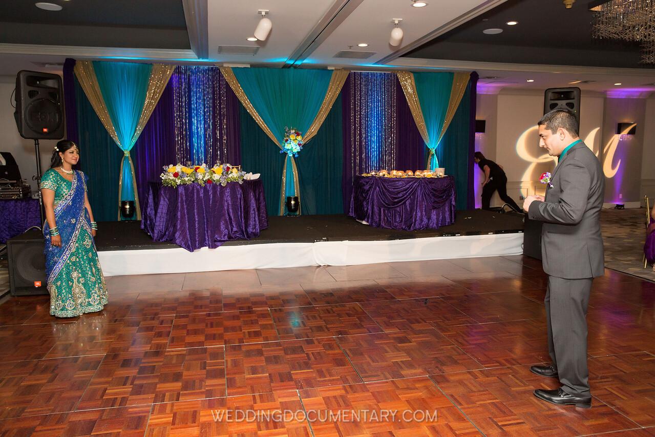 Sharanya_Munjal_Wedding-1381