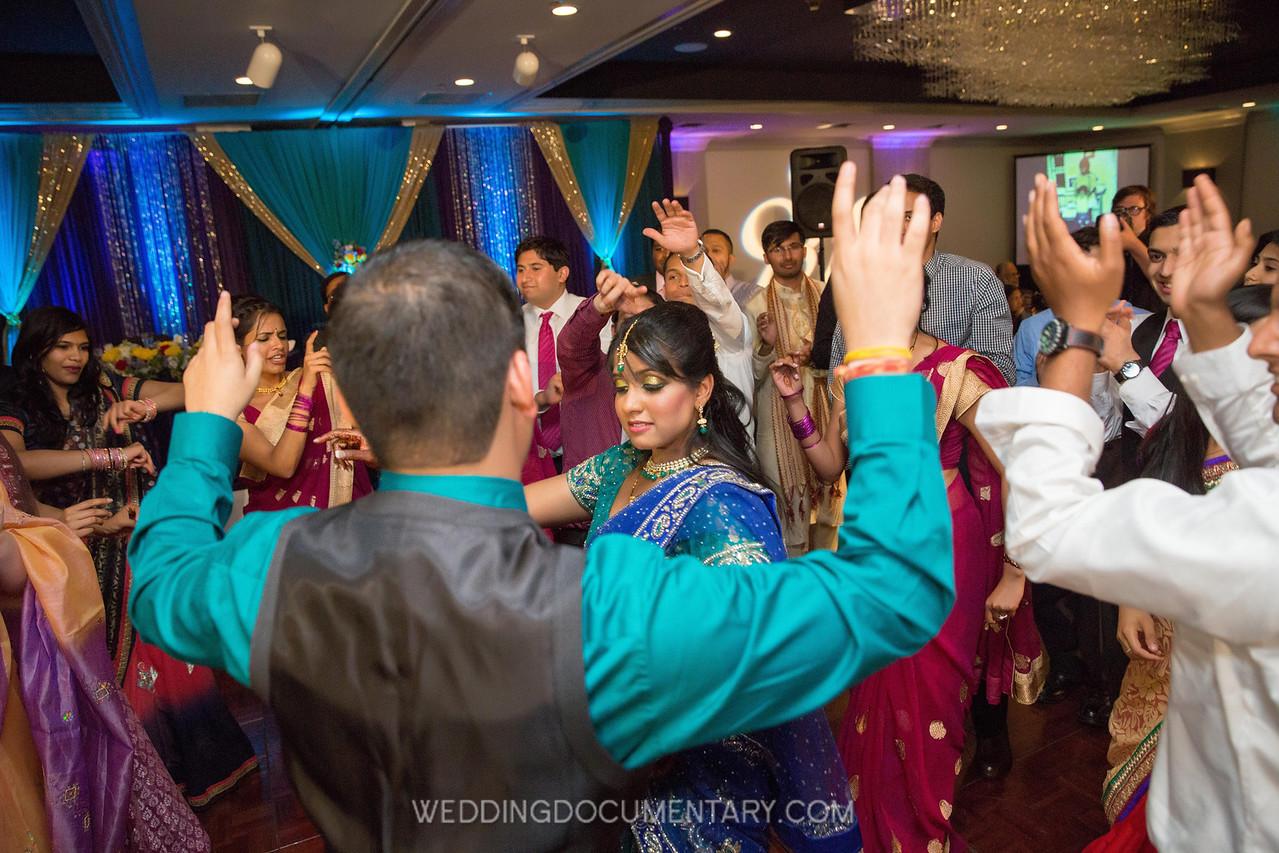 Sharanya_Munjal_Wedding-1399