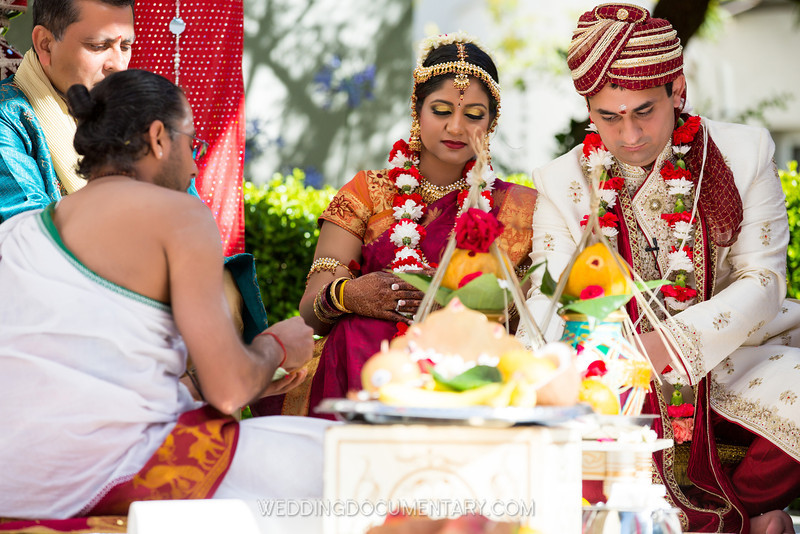 Sharanya_Munjal_Wedding-800