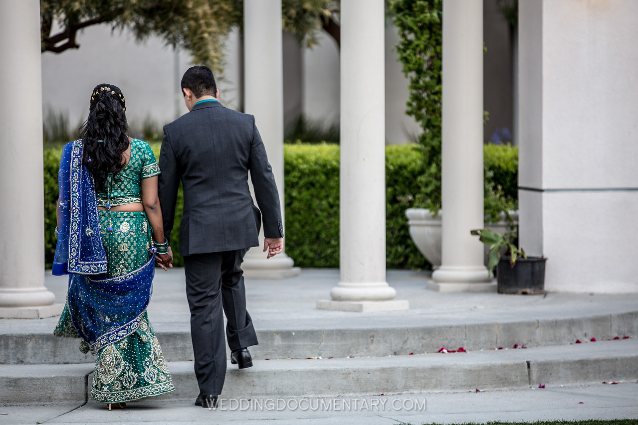 Sharanya_Munjal_Wedding-1113