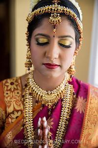 Sharanya_Munjal_Wedding-162