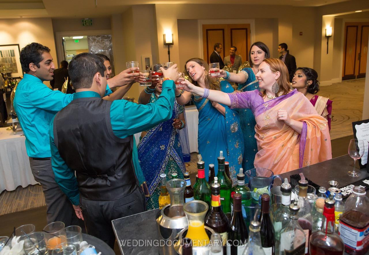 Sharanya_Munjal_Wedding-1408