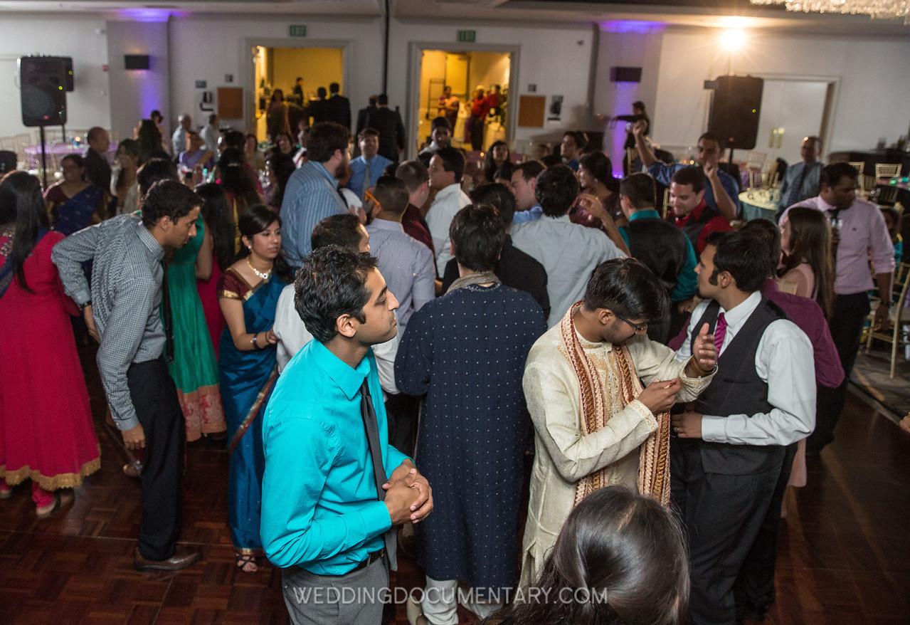 Sharanya_Munjal_Wedding-1443