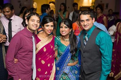 Sharanya_Munjal_Wedding-1529