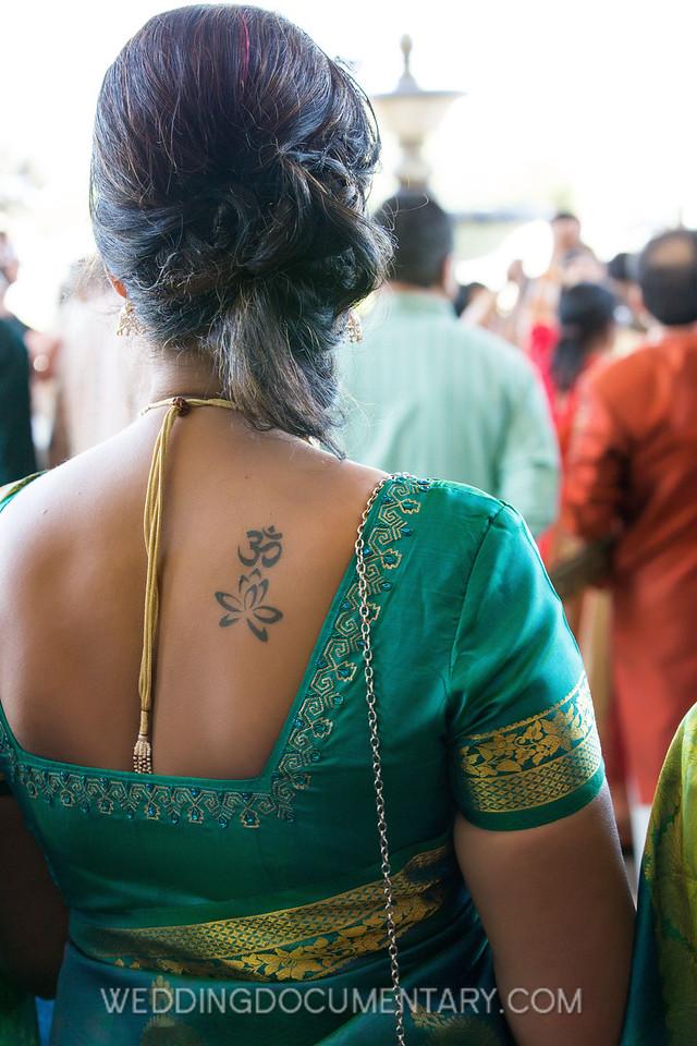 Sharanya_Munjal_Wedding-473