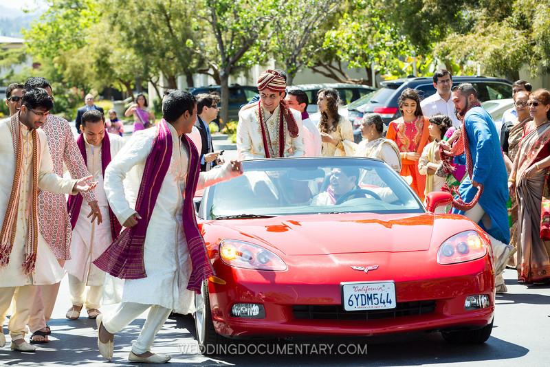 Sharanya_Munjal_Wedding-367