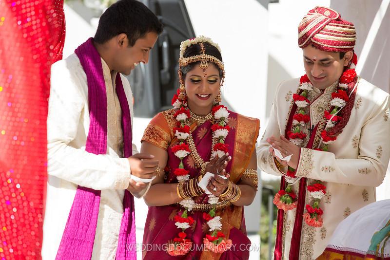Sharanya_Munjal_Wedding-904
