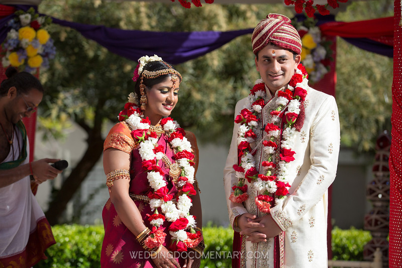 Sharanya_Munjal_Wedding-985