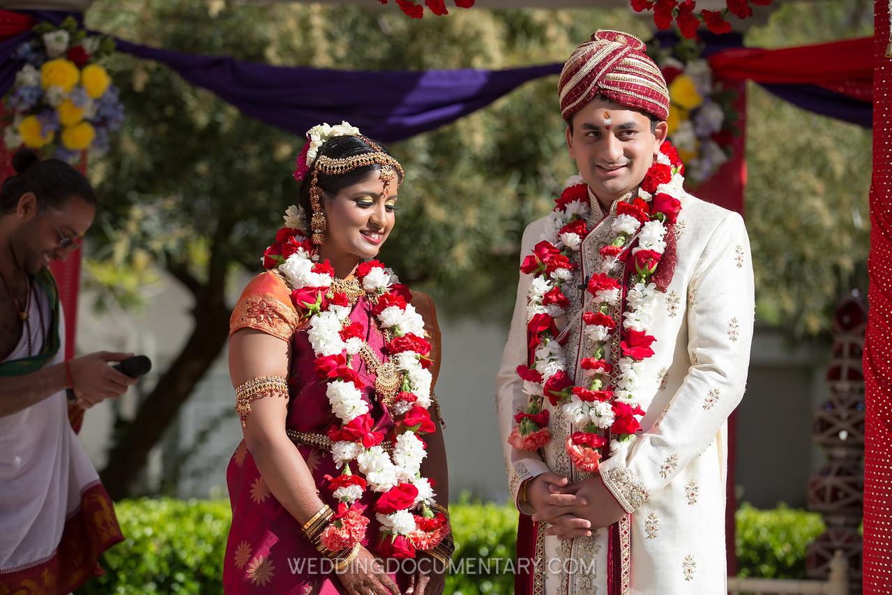 Sharanya_Munjal_Wedding-985