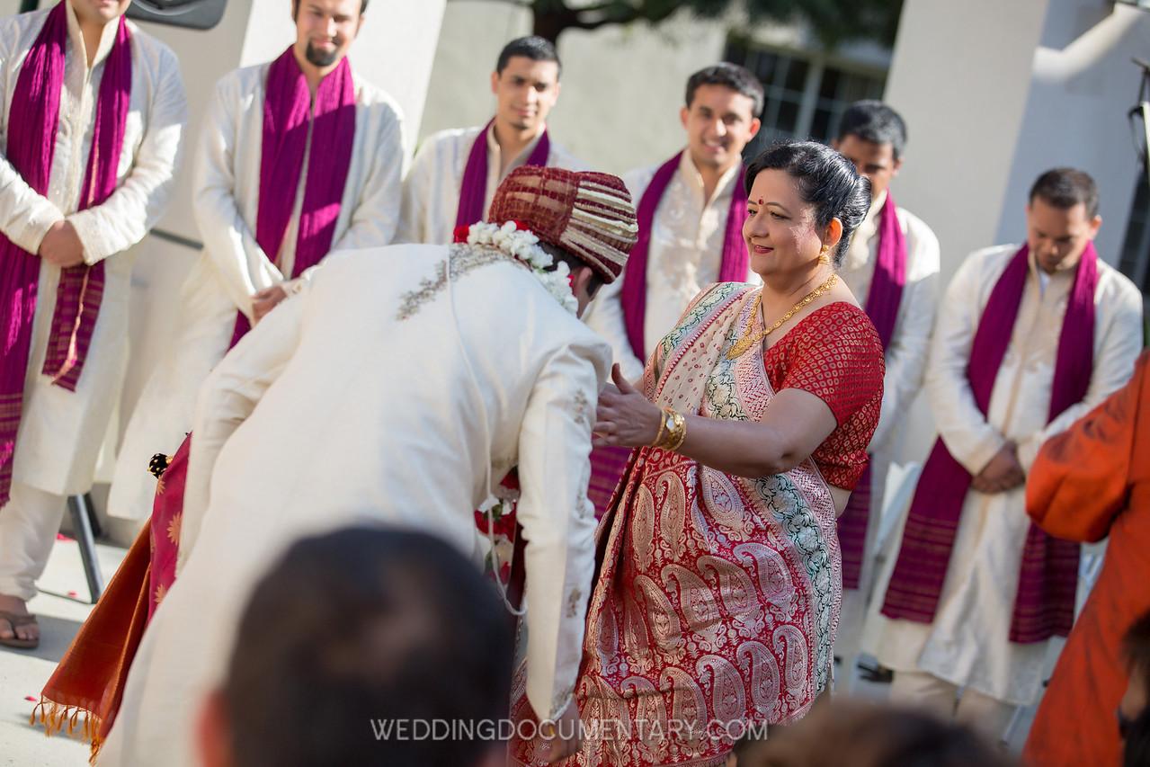 Sharanya_Munjal_Wedding-975