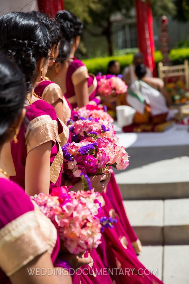 Sharanya_Munjal_Wedding-594