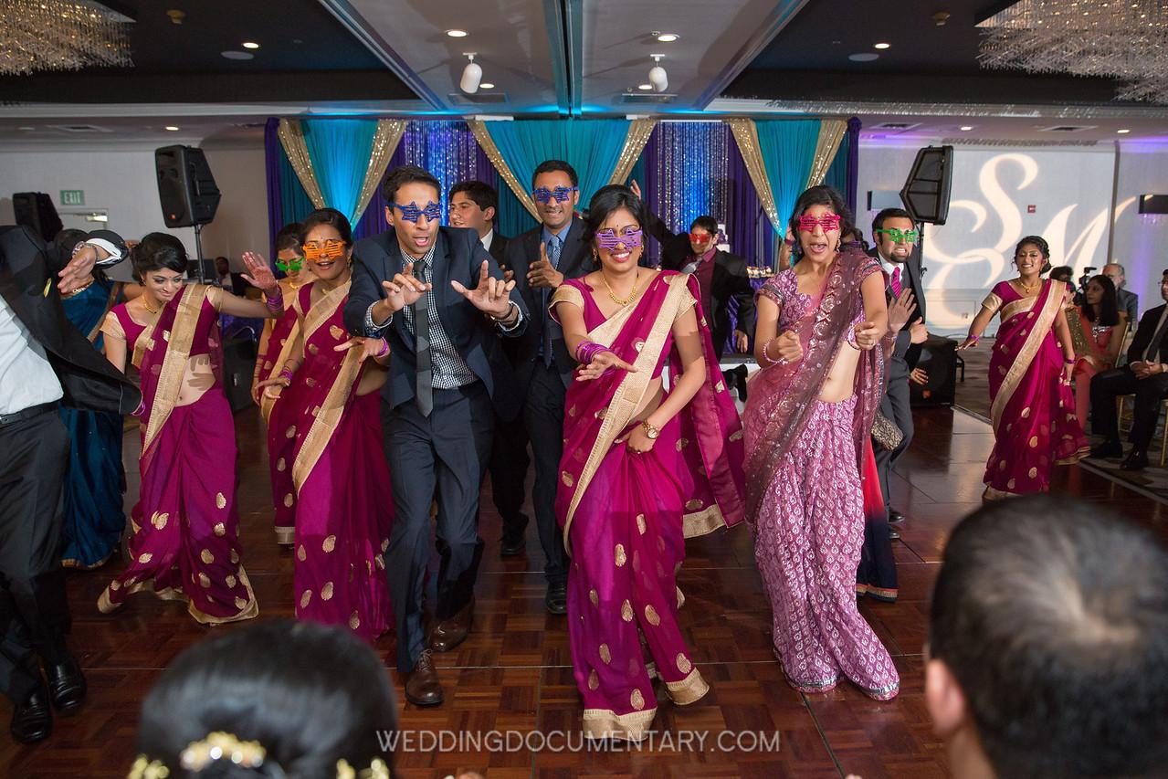 Sharanya_Munjal_Wedding-1303
