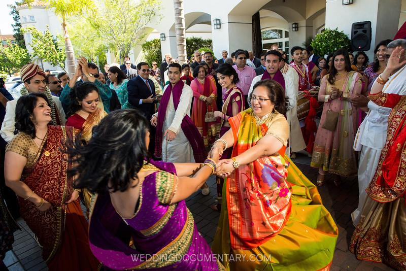 Sharanya_Munjal_Wedding-463