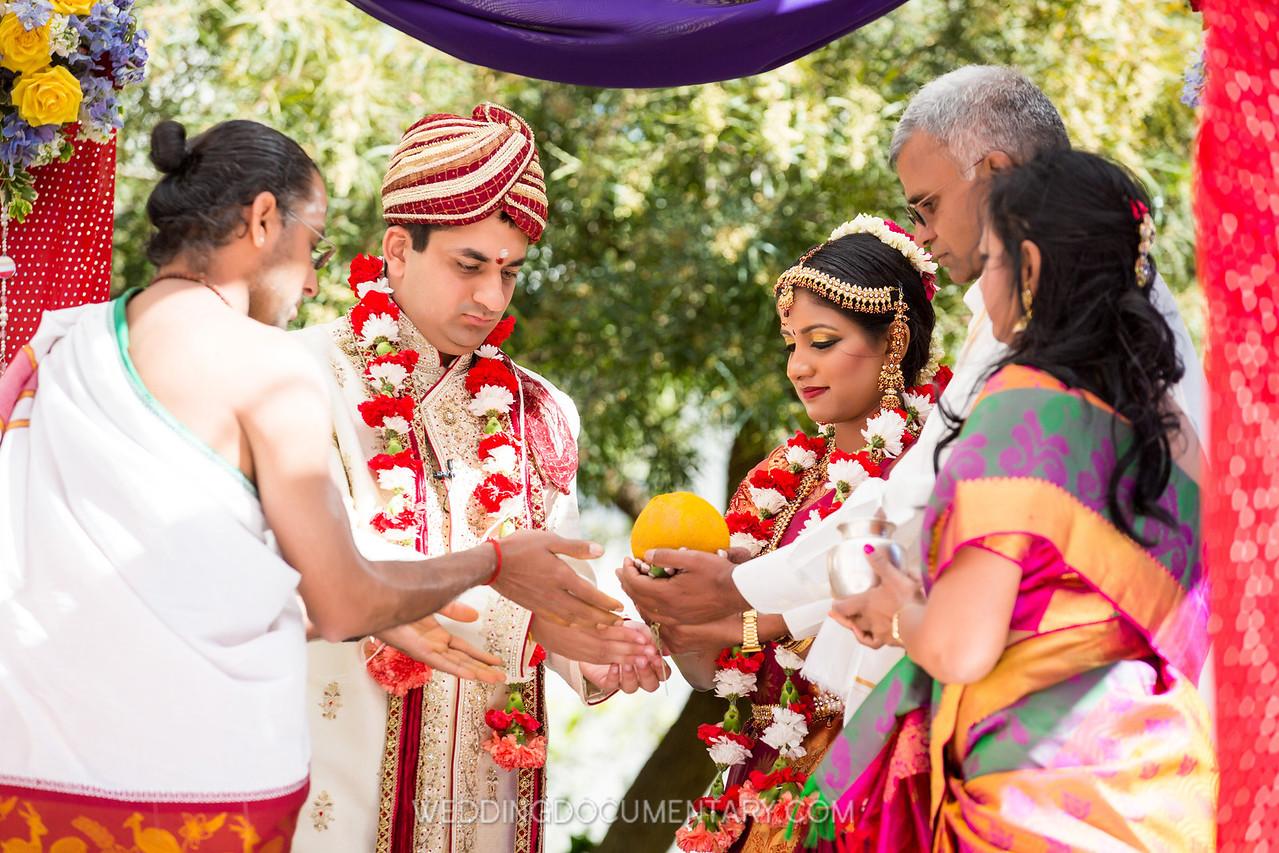 Sharanya_Munjal_Wedding-778