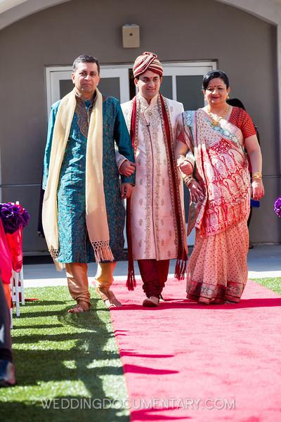 Sharanya_Munjal_Wedding-636