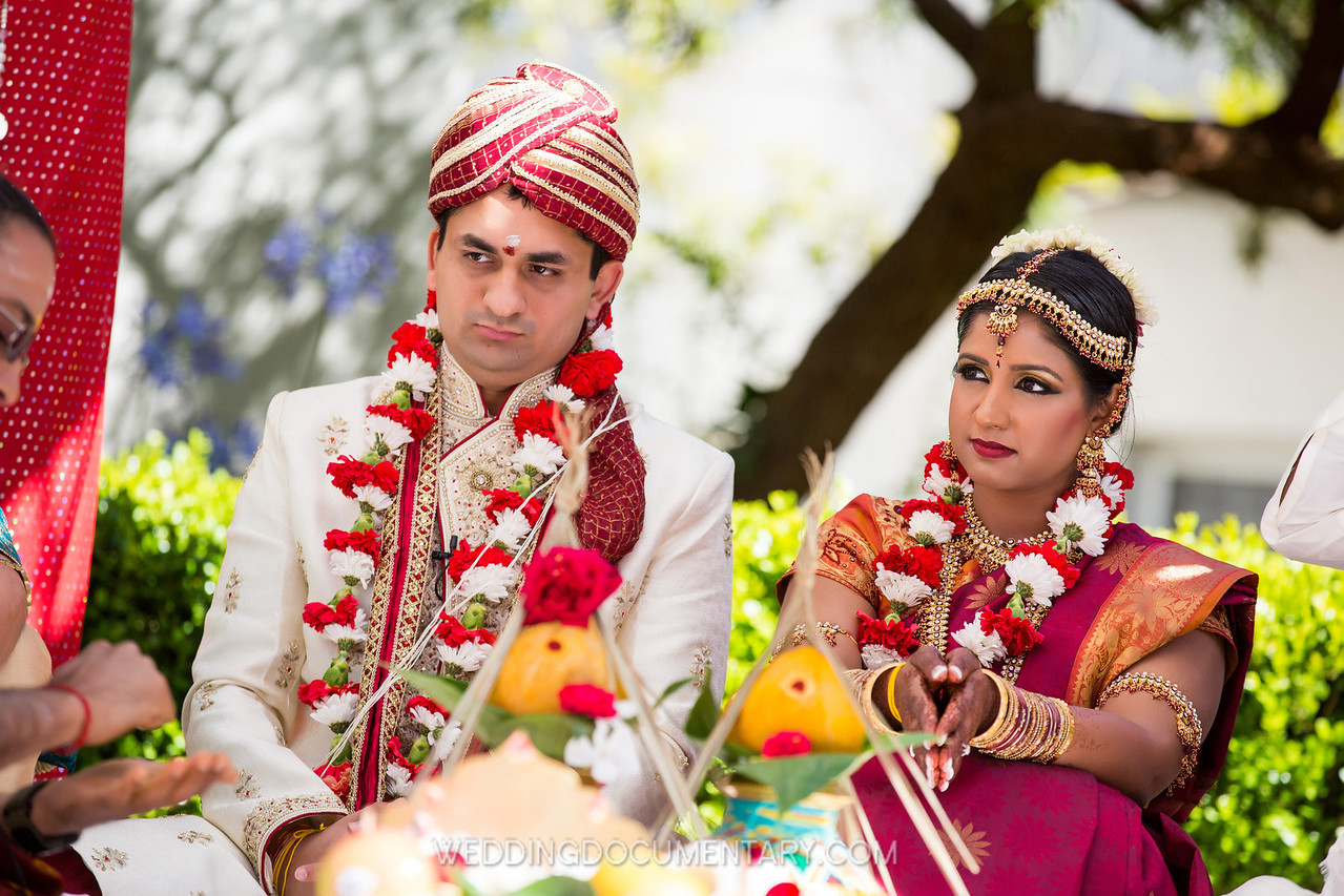Sharanya_Munjal_Wedding-775