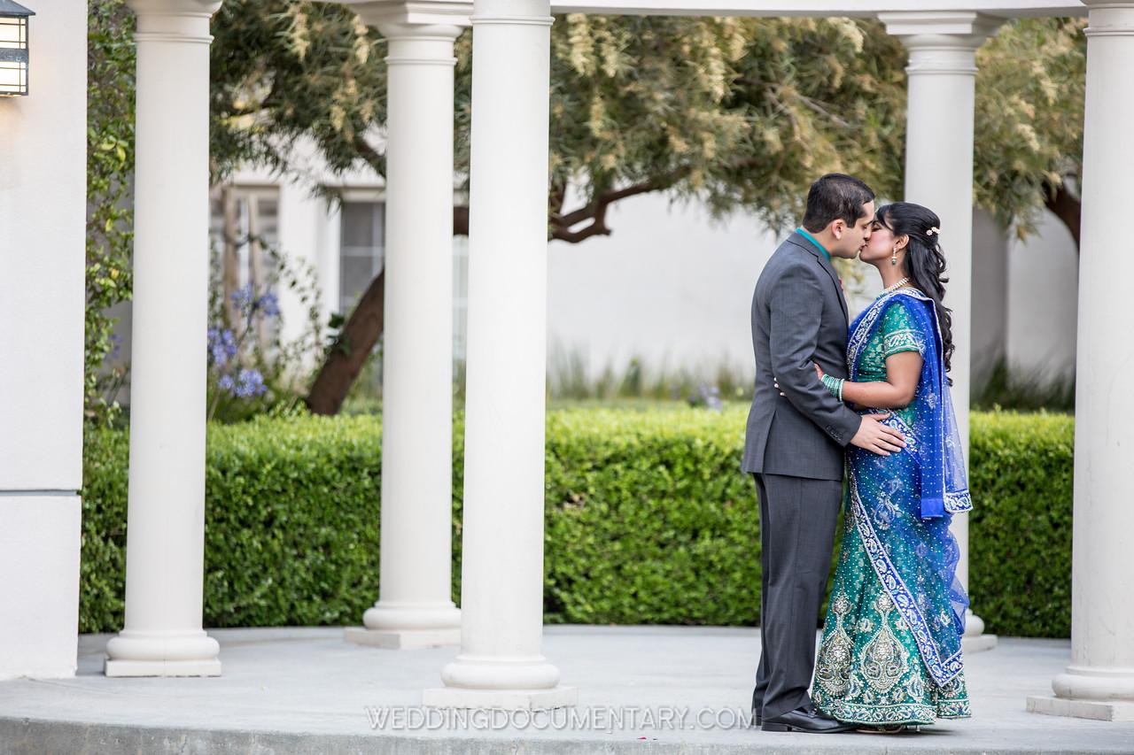 Sharanya_Munjal_Wedding-1116