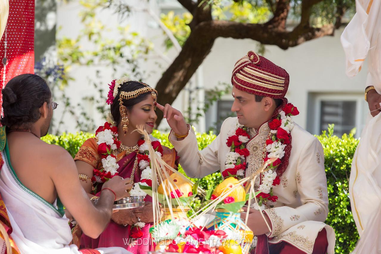 Sharanya_Munjal_Wedding-926