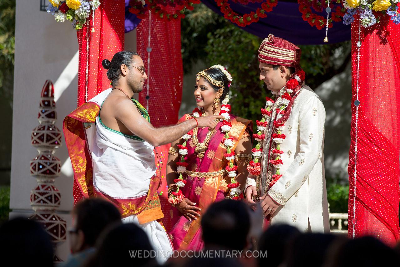 Sharanya_Munjal_Wedding-907
