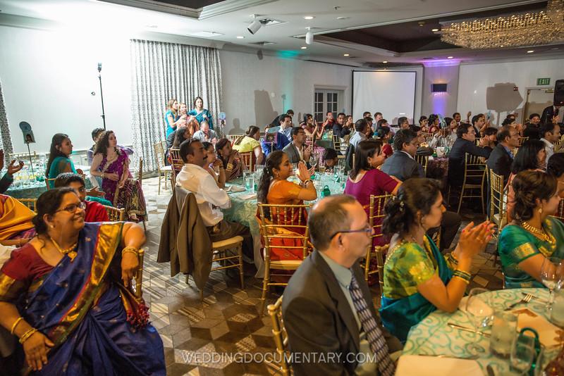 Sharanya_Munjal_Wedding-1267