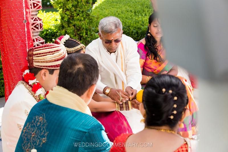 Sharanya_Munjal_Wedding-765