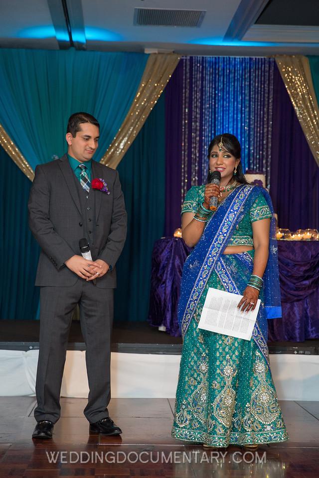 Sharanya_Munjal_Wedding-1324