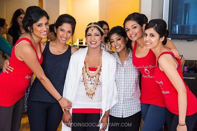 Sharanya_Munjal_Wedding-10