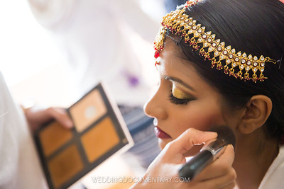 Sharanya_Munjal_Wedding-29