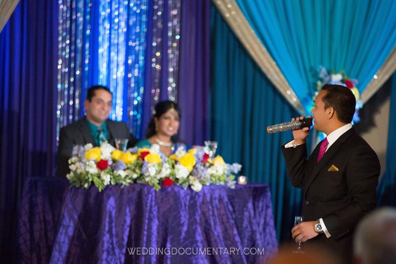 Sharanya_Munjal_Wedding-1260