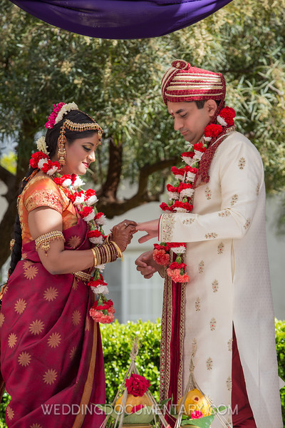 Sharanya_Munjal_Wedding-824