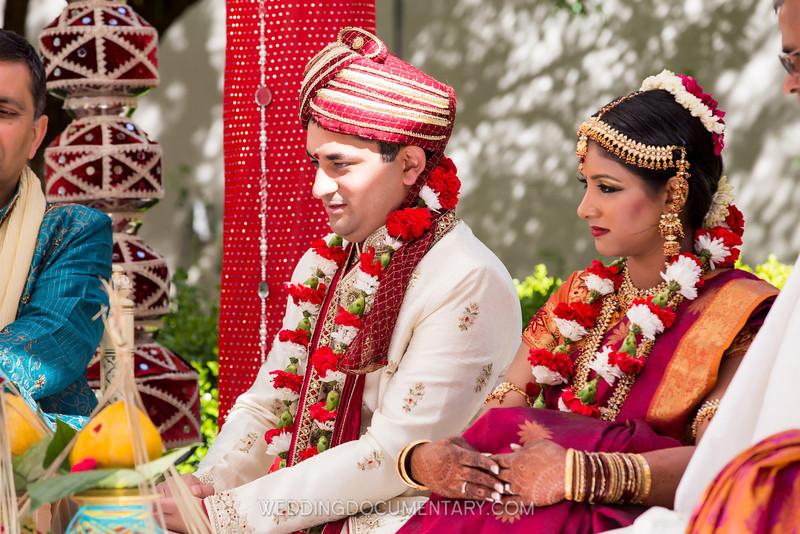 Sharanya_Munjal_Wedding-723