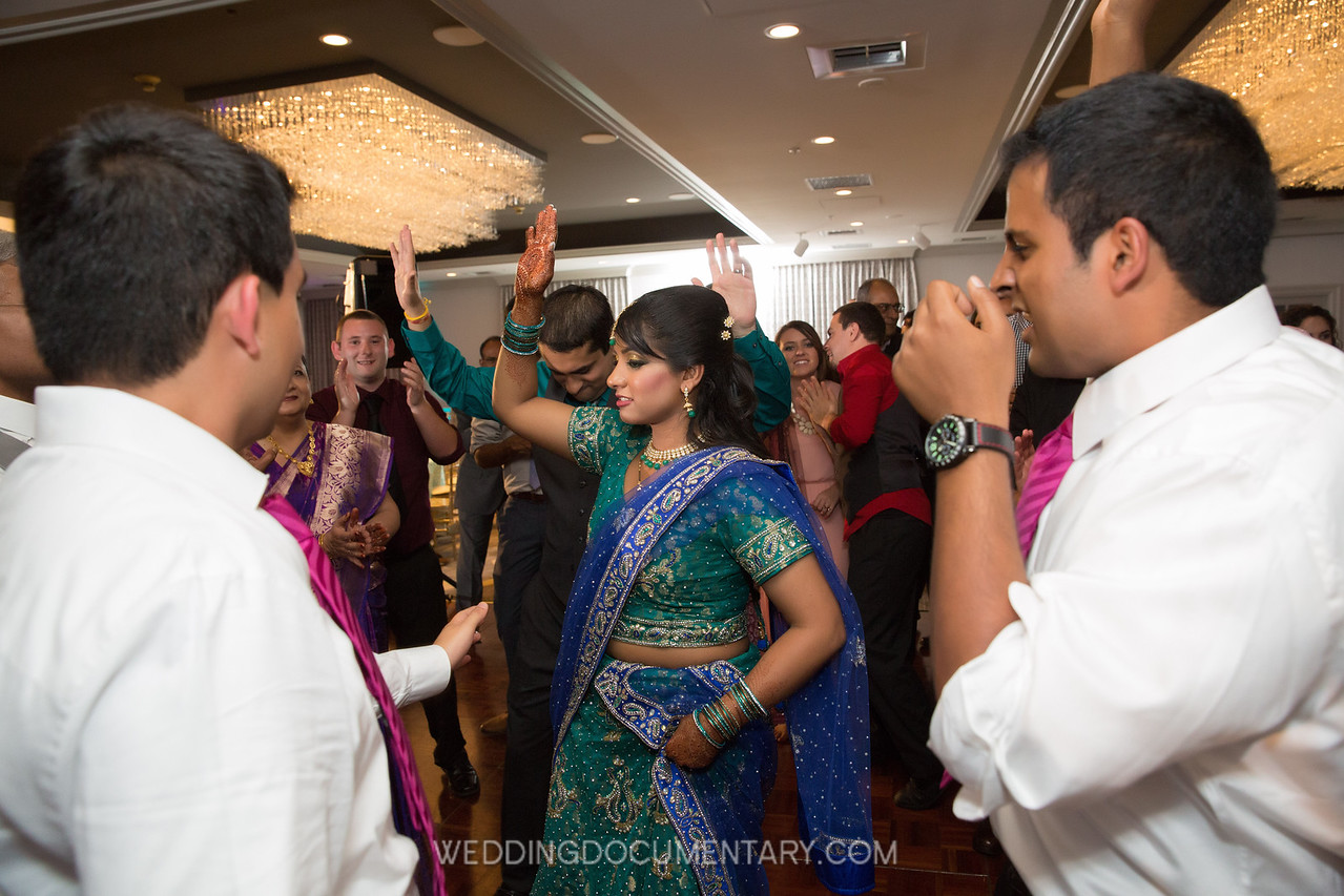 Sharanya_Munjal_Wedding-1460