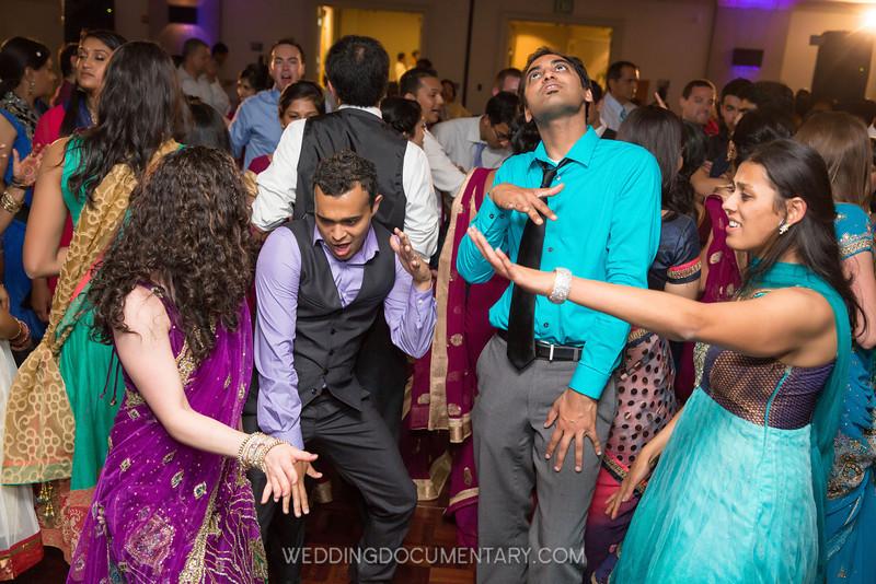 Sharanya_Munjal_Wedding-1501