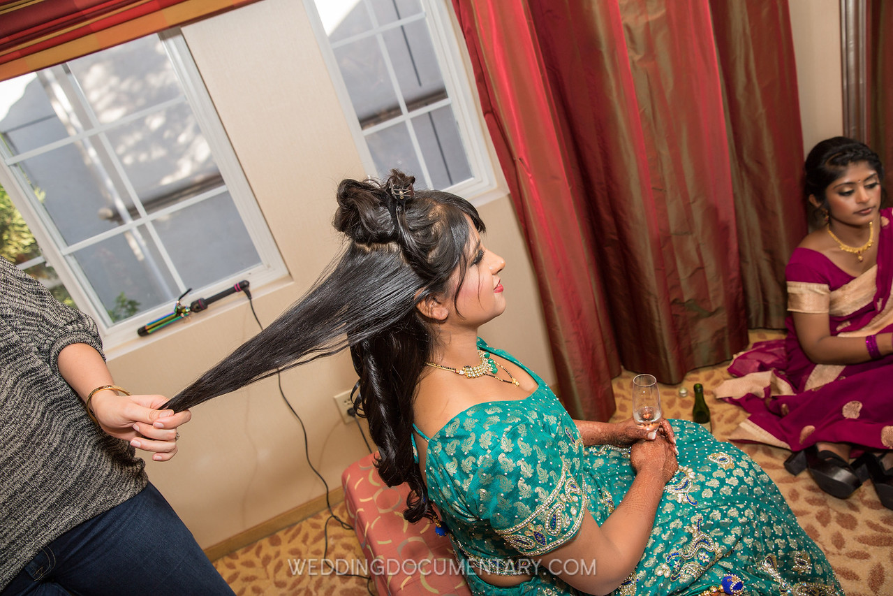 Sharanya_Munjal_Wedding-1031