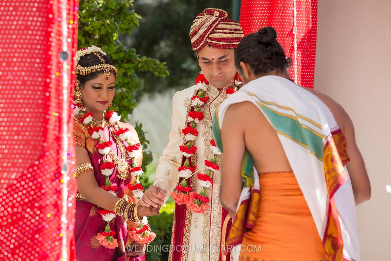 Sharanya_Munjal_Wedding-868