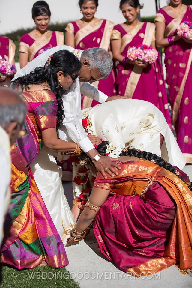Sharanya_Munjal_Wedding-970
