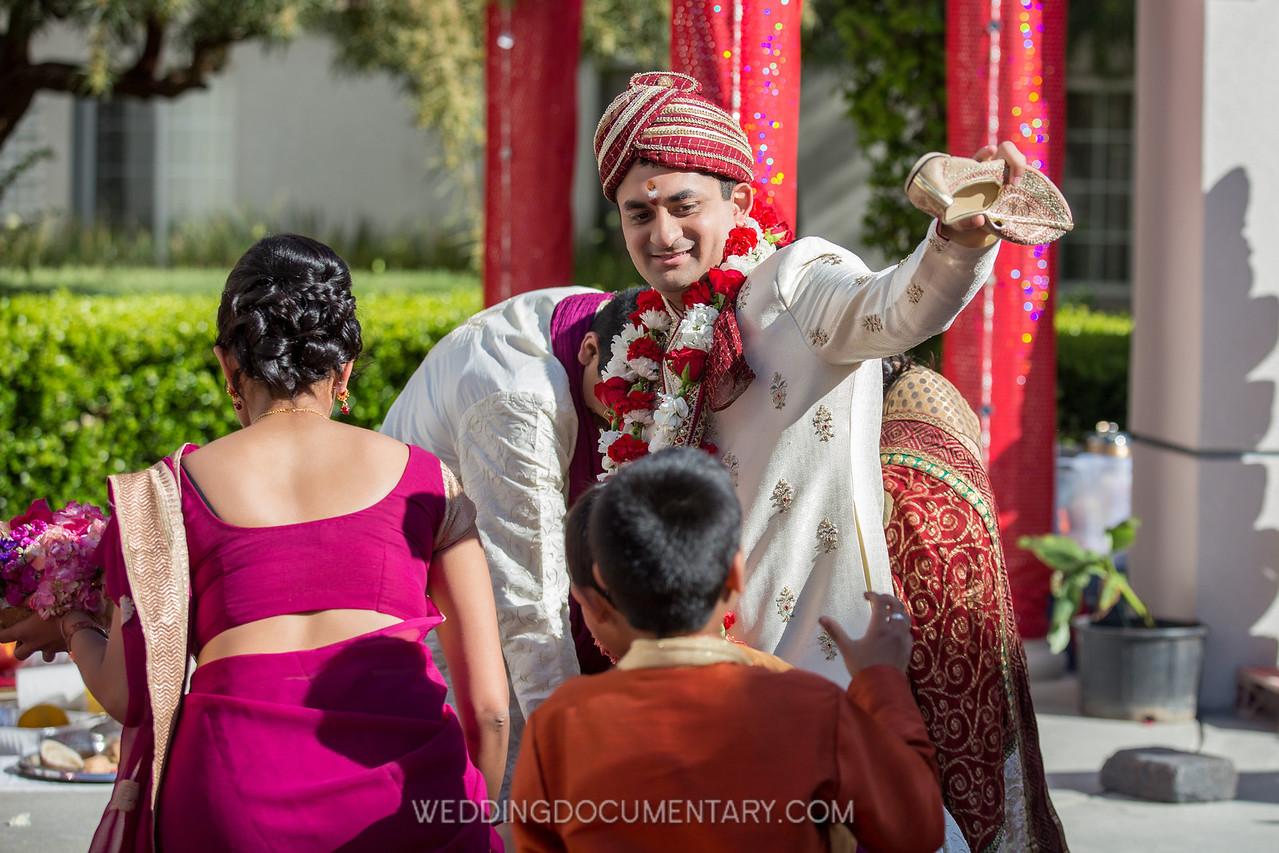 Sharanya_Munjal_Wedding-994