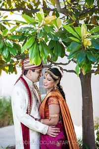 Sharanya_Munjal_Wedding-330