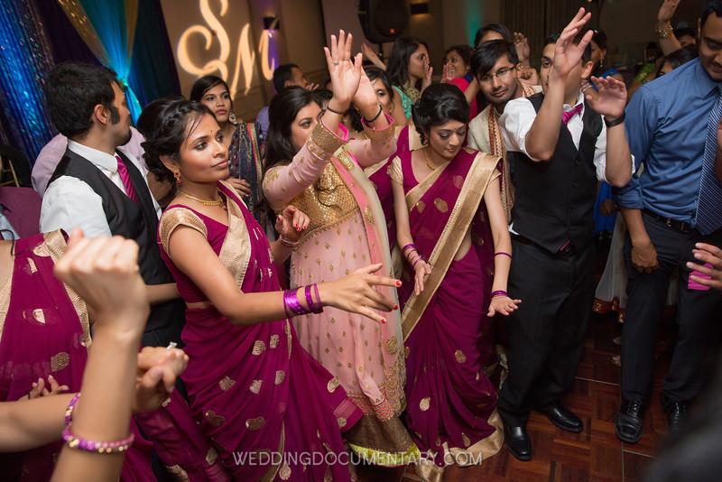 Sharanya_Munjal_Wedding-1480