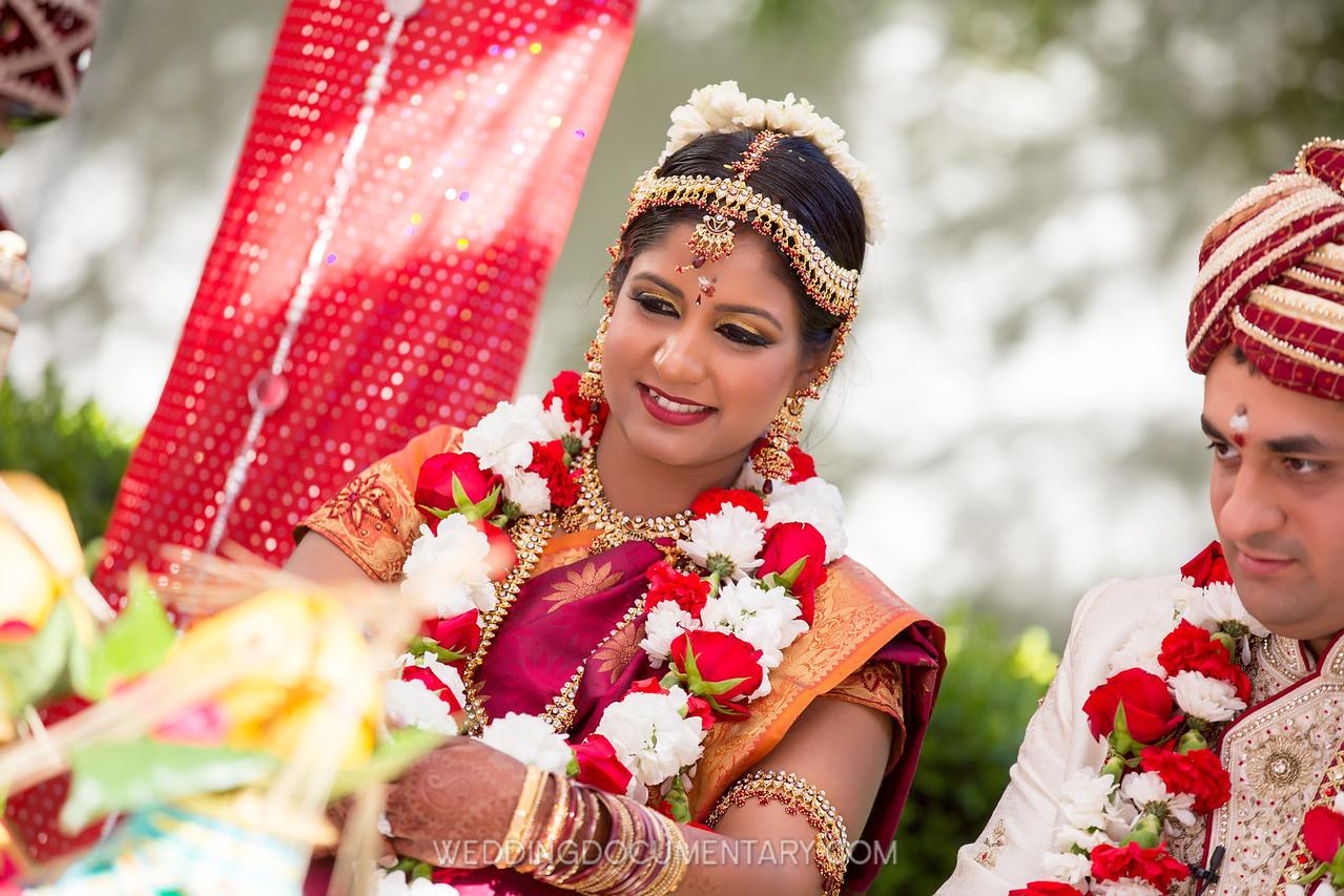 Sharanya_Munjal_Wedding-933