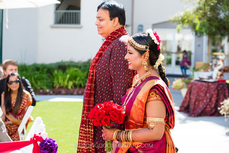 Sharanya_Munjal_Wedding-693