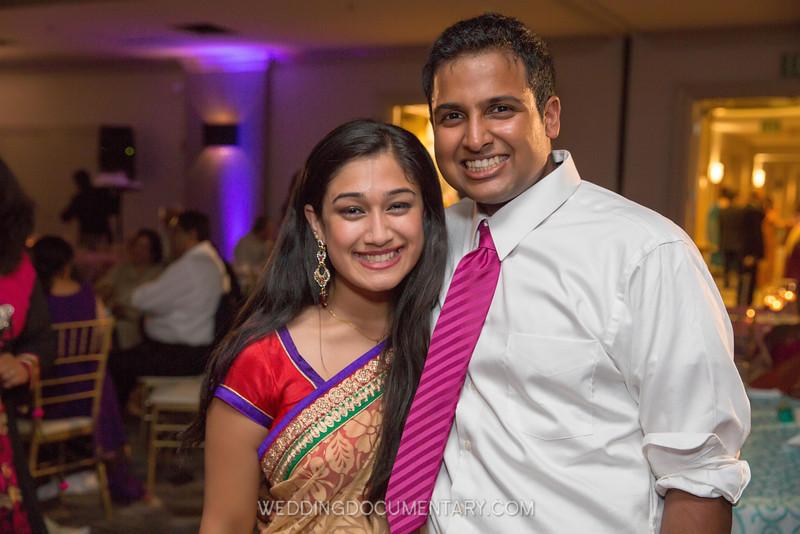 Sharanya_Munjal_Wedding-1426