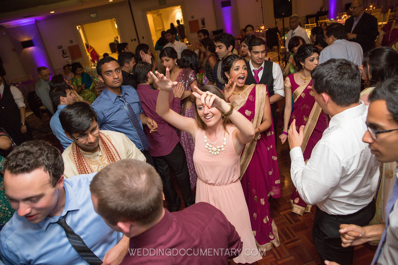 Sharanya_Munjal_Wedding-1527