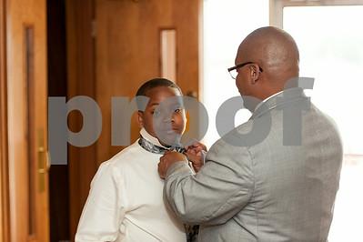 6-21-2014 wedding-12