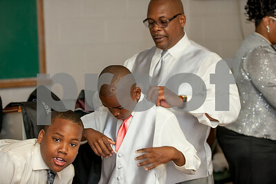 6-21-2014 wedding-20
