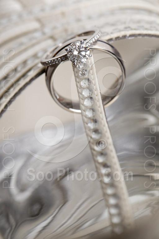 city-hall-wedding-9030