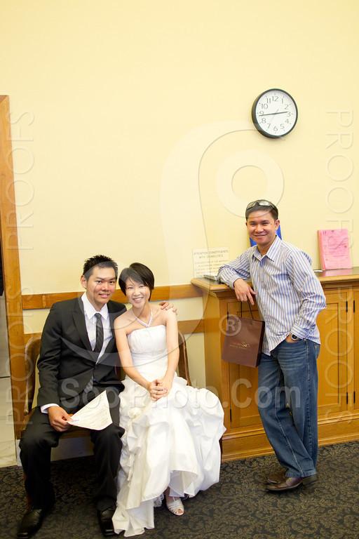 city-hall-wedding-9048